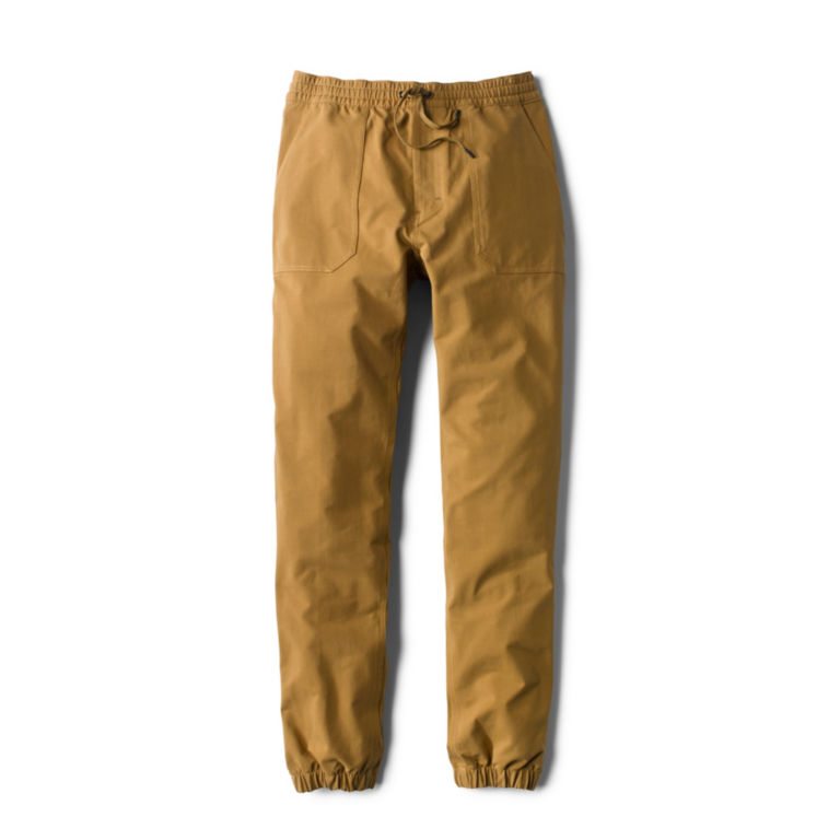 W.F.H. Joggers -  image number 0