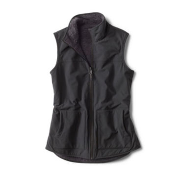Venture Out Stretch Reversible Vest -
