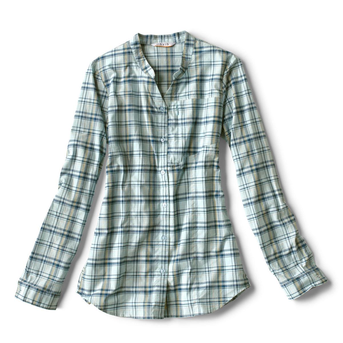 Ibis Long-Sleeved Shirt - image number 0