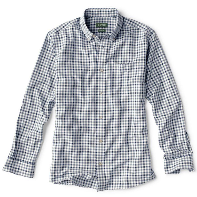 Excursion II Long-Sleeved Shirt -  image number 0