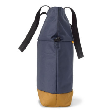 Pacsafe Go Crossbody Tote -  image number 1
