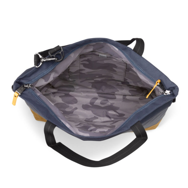 Pacsafe Go Crossbody Tote -  image number 2
