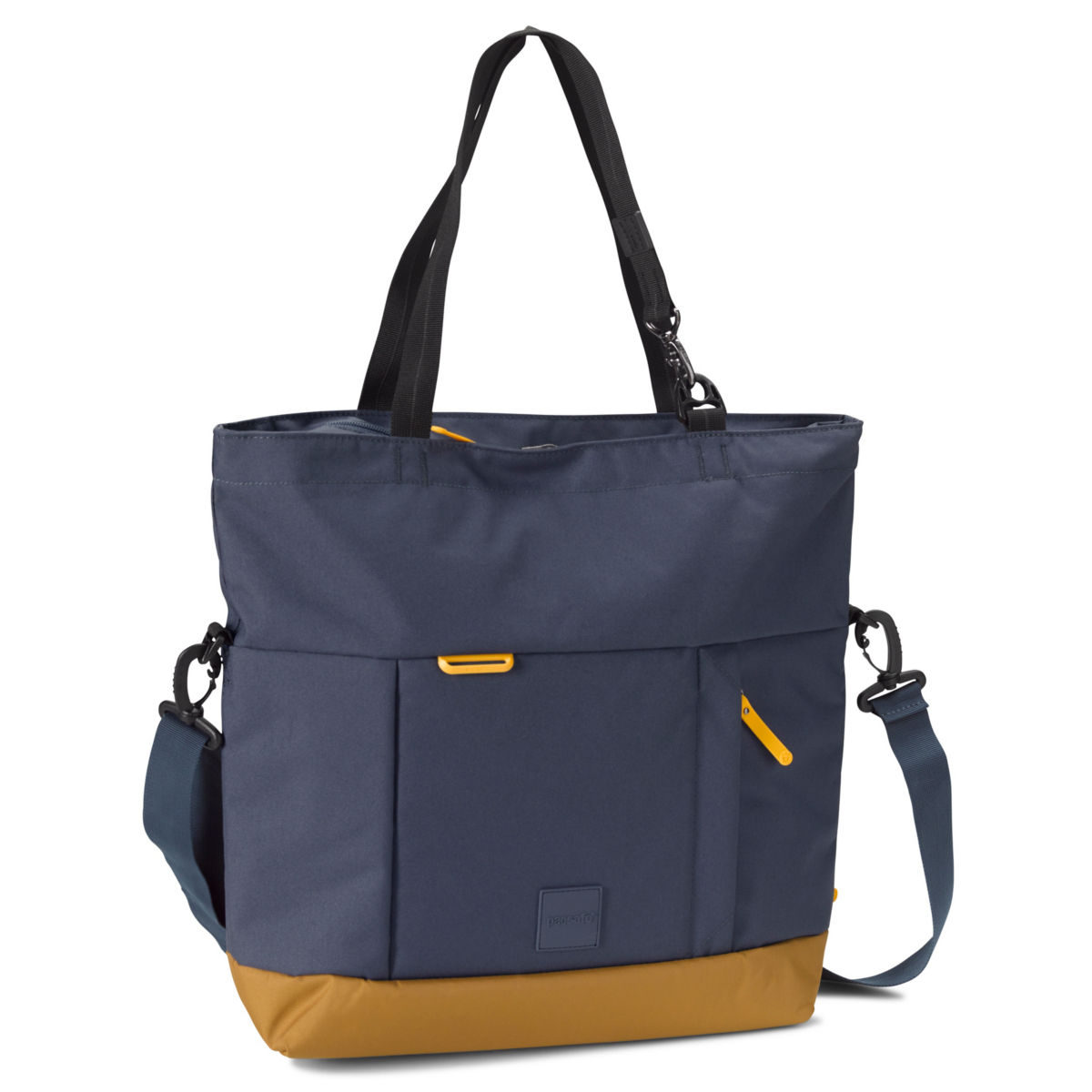 Pacsafe Go Crossbody Tote - image number 0