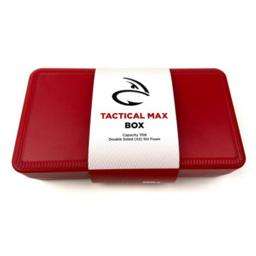 Fulling Mill Tactical Max Box -  image number 1