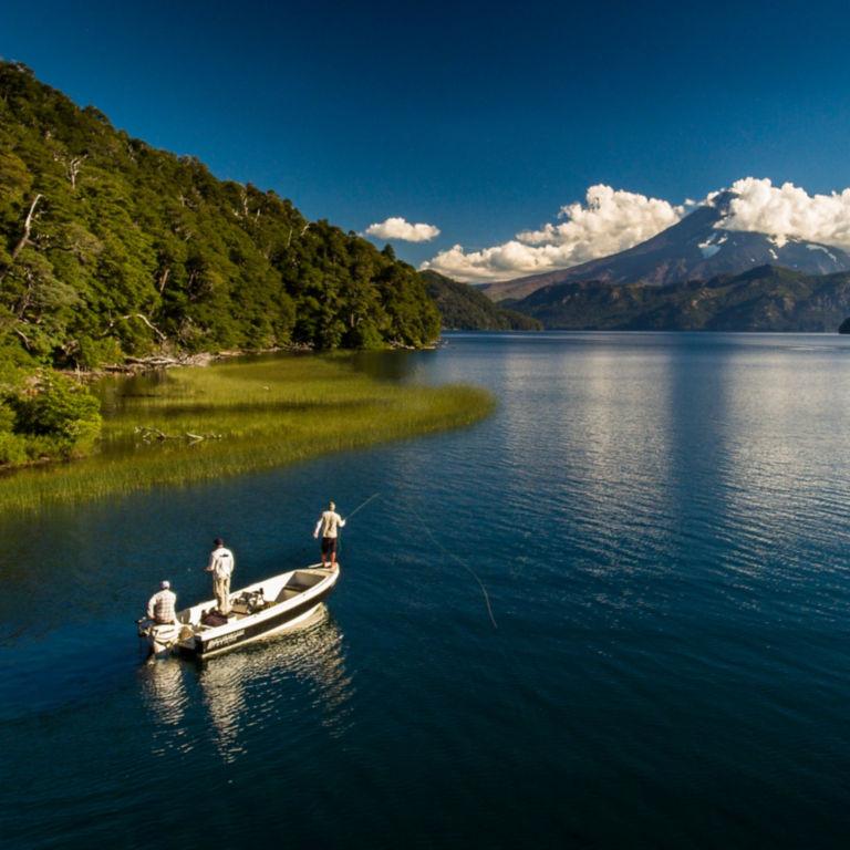 Patagonia Nomads -  image number 0