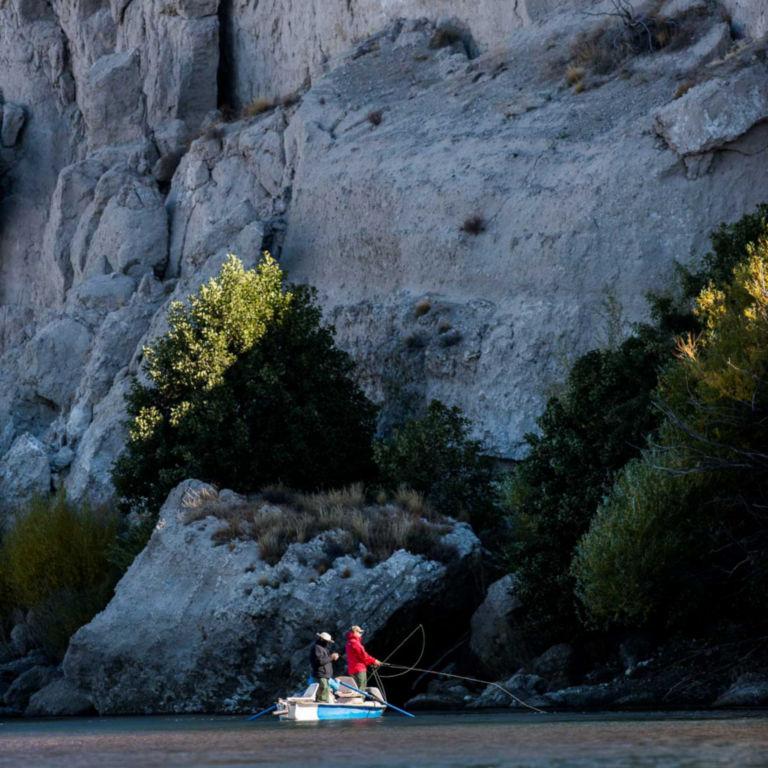 Patagonia Nomads -  image number 4
