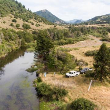 Patagonia Nomads -  image number 5