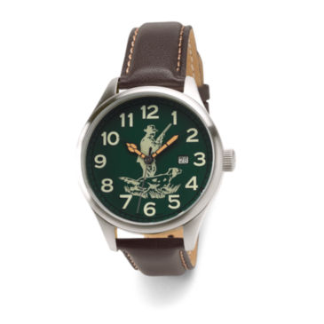Sporting Traditions Watch -