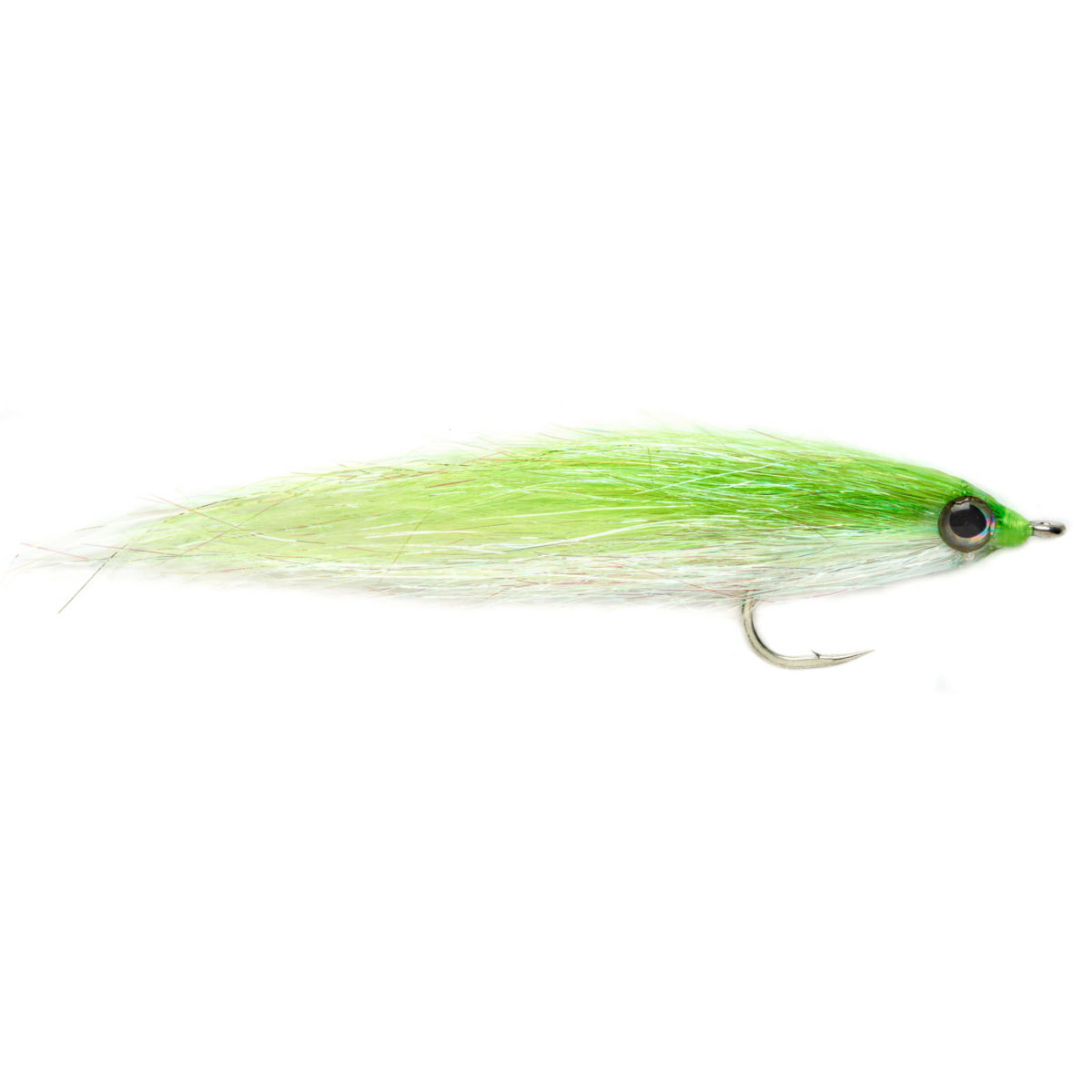 Sparkle Minnow - image number 0