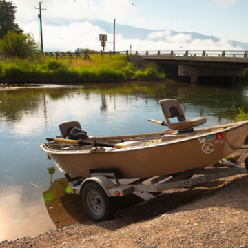 Wyoming Angling Company -  image number 4