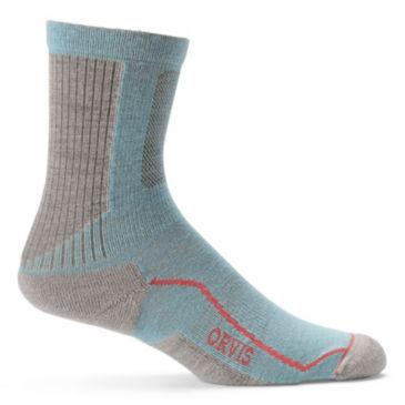 Orvis Adventure Socks -