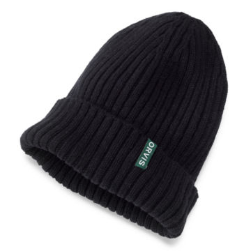 Orvis 1856 Beanie -  image number 0
