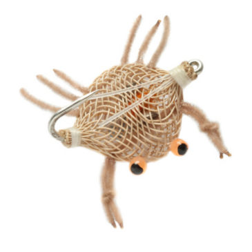 Flexo Crab -