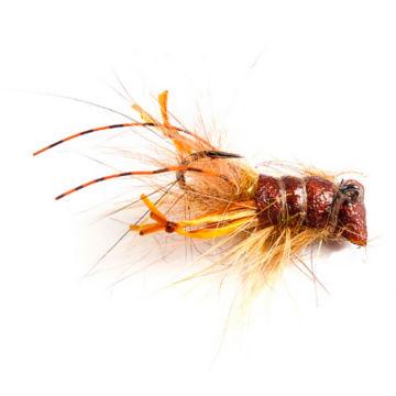 Joe's Mini Crayfish Jig -  image number 0