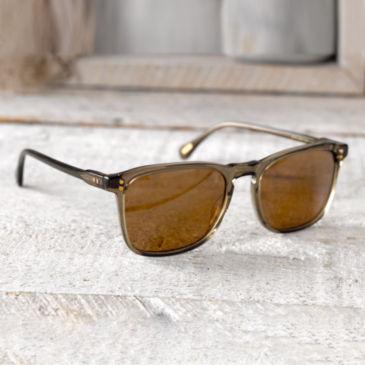 RAEN Wiley Sunglasses -