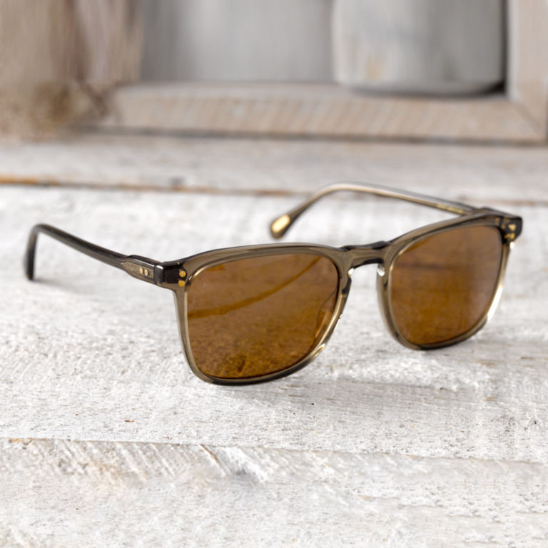 RAEN Wiley Sunglasses -  image number 0