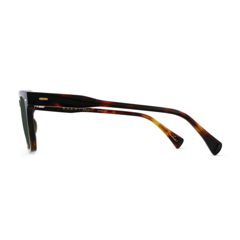 RAEN Adin Sunglasses - BROWN image number 2