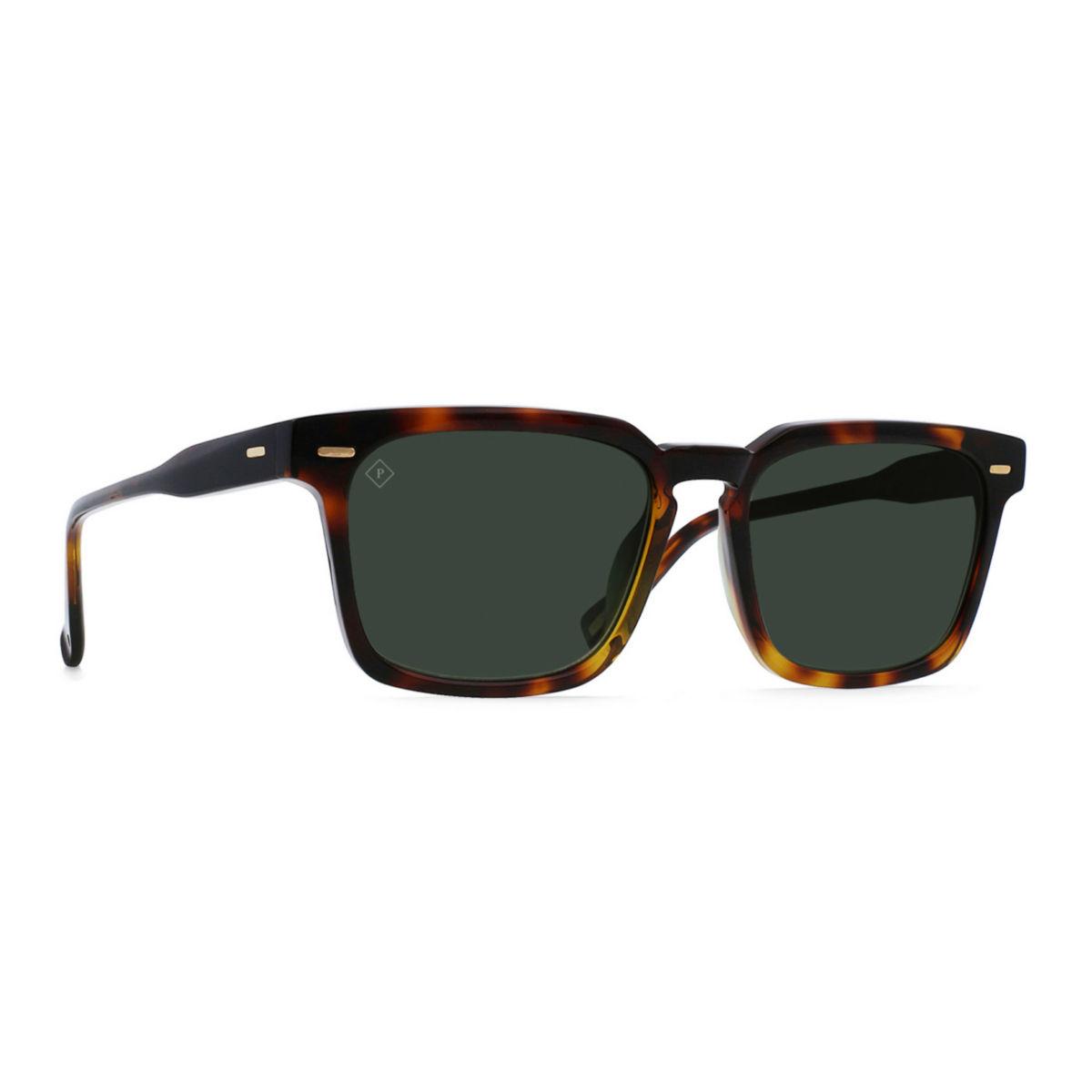 RAEN Adin Sunglasses - BROWNimage number 0