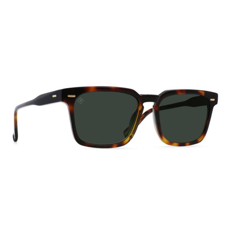 RAEN Adin Sunglasses - BROWN image number 0