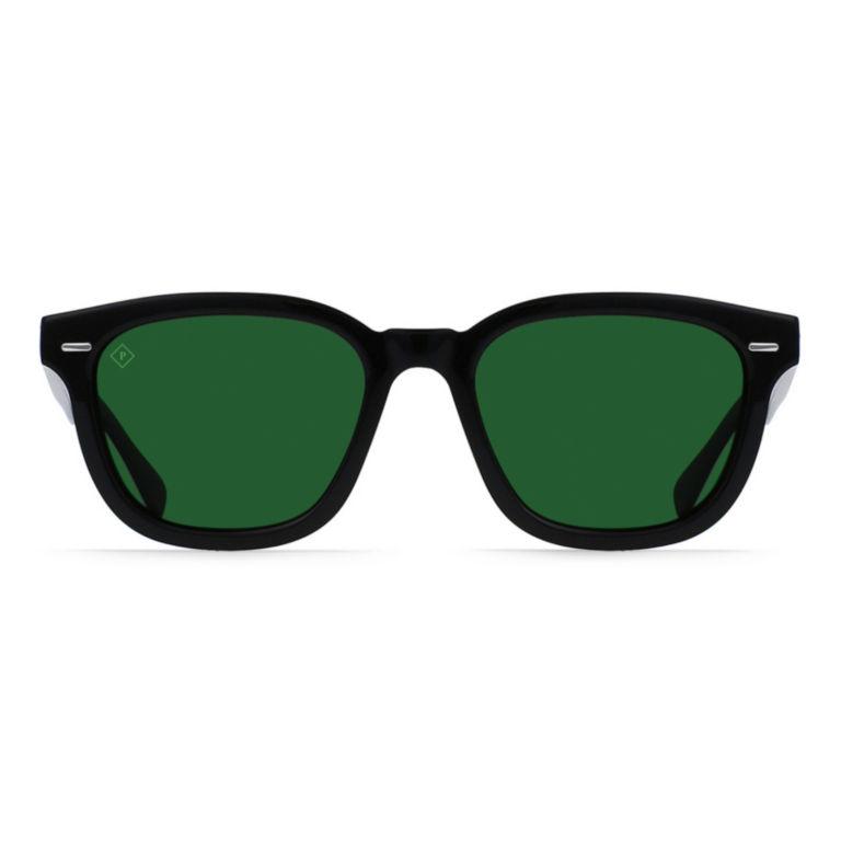 RAEN Myles Sunglasses -  image number 1