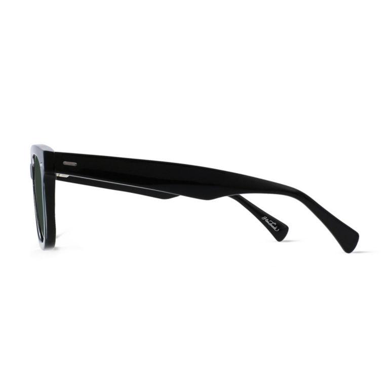 RAEN Myles Sunglasses -  image number 2