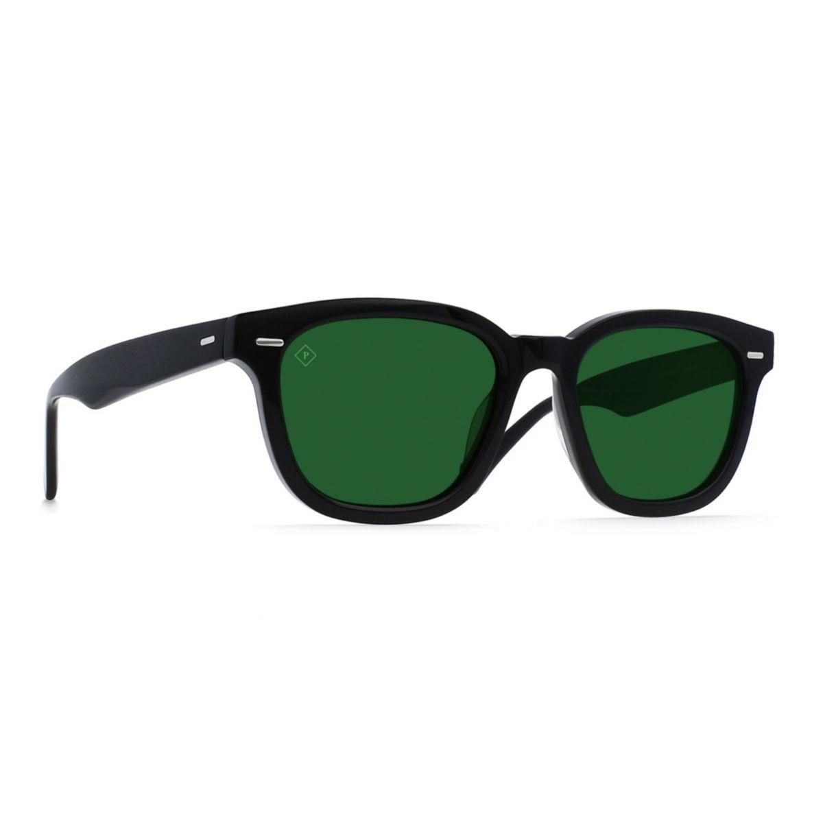 RAEN Myles Sunglasses - image number 0