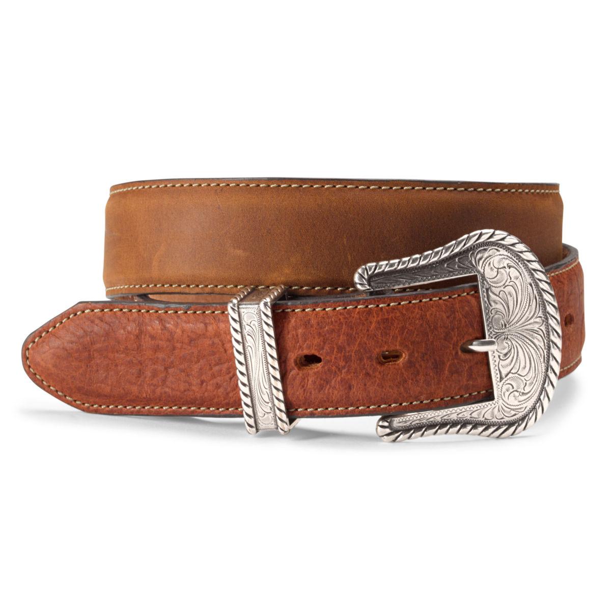 Cheyenne Western Belt - TANimage number 0