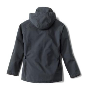 Barbour® Hunwick Jacket - NAVY image number 1