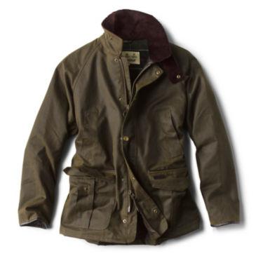 Barbour® Stratford Wax Jacket -