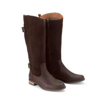 Barbour® Elizabeth Boots -