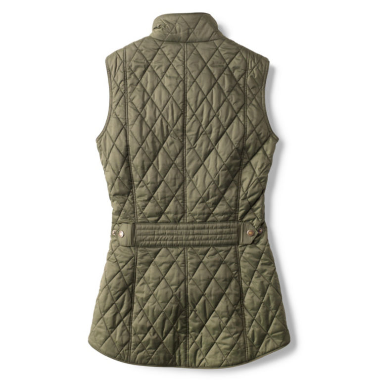 Barbour® + Orvis Collinson Gilet -  image number 5