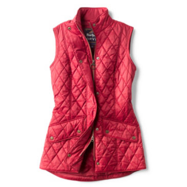 Orvis-Exclusive Barbour® Lancing Gilet -