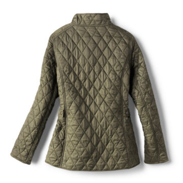 Orvis-Exclusive Barbour® Scarfell Quilt -  image number 1