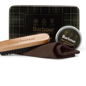 Barbour® Jacket Repair Kit -  image number 0