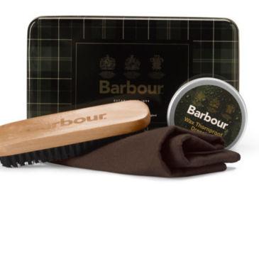 Barbour® Jacket Repair Kit -