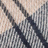 Barbour® Forth Reversible Scarf - HESSIAN/NAVY