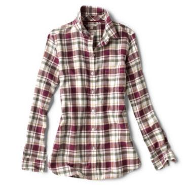 Barbour® Kingham Shirt -