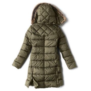 Barbour® Rustington Puffer Jacket -  image number 5