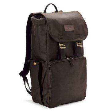 Barbour® Traveller Backpack -