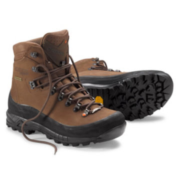 Crispi® Nevada Non-Insulated GTX BOOTS -  image number 0