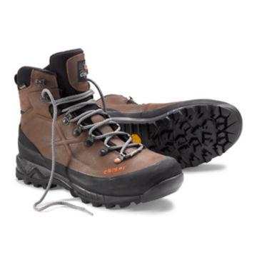 Crispi® Valdres Plus GTX Boots -  image number 0