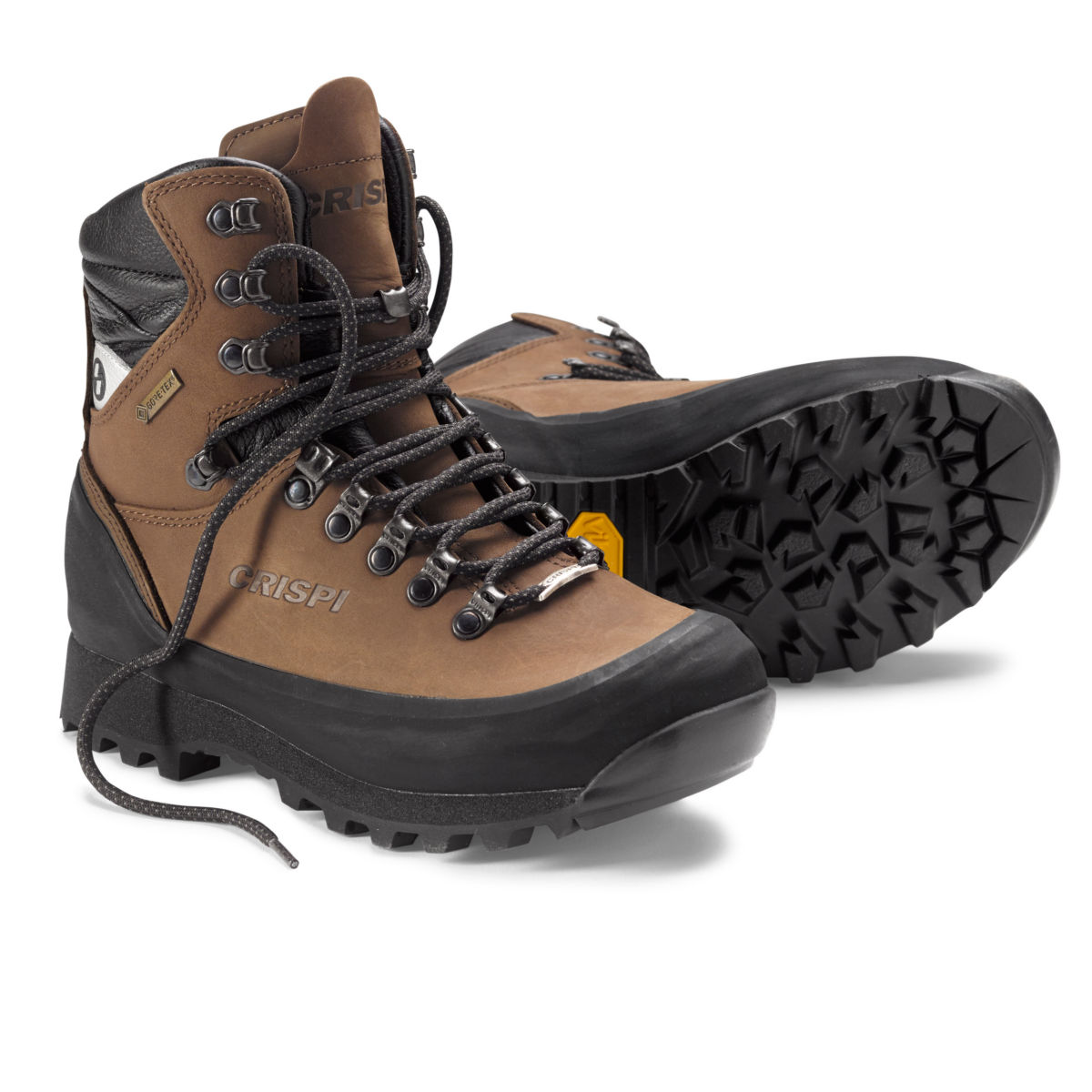 Crispi® Women's Scarven II GTX Boots - image number 0