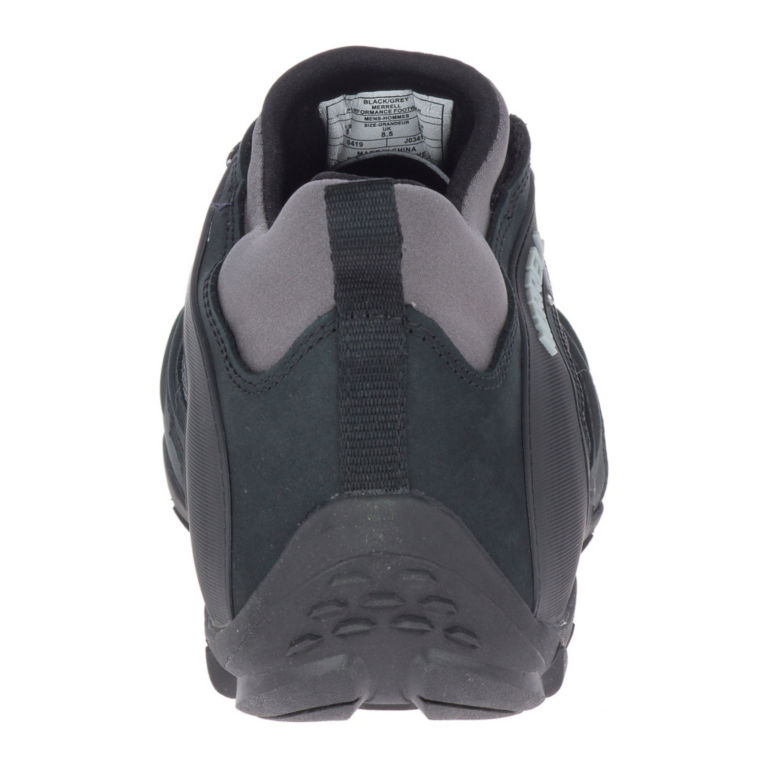 Merrell® Chameleon 8 Stretch Waterproof Hikers -  image number 2