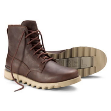 Sorel® Kezar Tall Waterproof Boots -