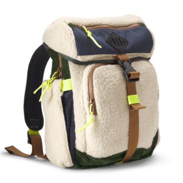 United By Blue Sherpa Sidekick Backpack -