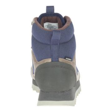 Merrell® Alpine Sneaker Mid-Polar Waterproof Boots -  image number 2