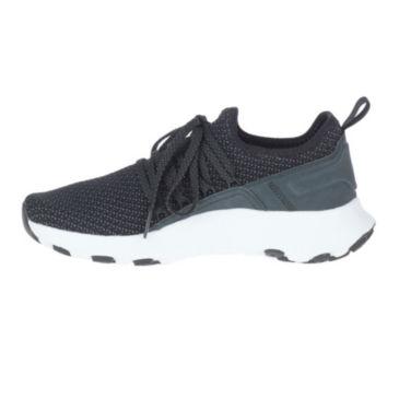 Merrell® Cloud Knit Sneakers -