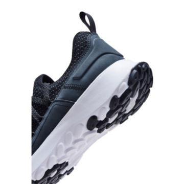 Merrell® Cloud Knit Sneakers -  image number 3