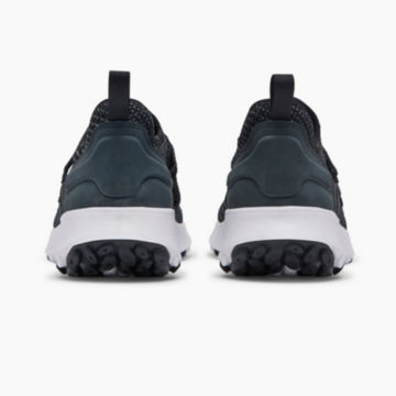 Merrell® Cloud Knit Sneakers -  image number 1