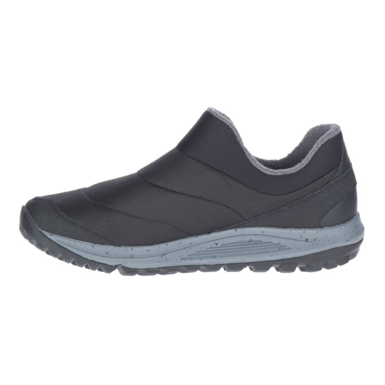 Merrell® Nova Sneaker Mocs -  image number 2
